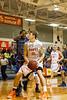 West Orange Warriors @ Boone Braves Boys Varstiy Basketball - 2014-DCEIMG-8787