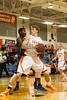 West Orange Warriors @ Boone Braves Boys Varstiy Basketball - 2014-DCEIMG-8786
