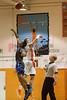West Orange Warriors @ Boone Braves Boys Varstiy Basketball - 2014-DCEIMG-