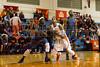 West Orange Warriors @ Boone Braves Boys Varstiy Basketball - 2014-DCEIMG-8796