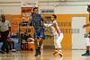 West Orange Warriors @ Boone Braves Boys Varstiy Basketball - 2014-DCEIMG--4