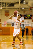 West Orange Warriors @ Boone Braves Boys Varstiy Basketball - 2014-DCEIMG-8792