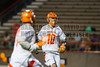 Apopka Blue Darters @ Boone Braves Boys Varsity Lacrosse  - 2015 - DCEIMG-3599