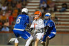 Apopka Blue Darters @ Boone Braves Boys Varsity Lacrosse  - 2015 - DCEIMG-3610