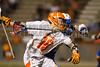 Apopka Blue Darters @ Boone Braves Boys Varsity Lacrosse  - 2015 - DCEIMG-3605