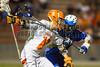 Apopka Blue Darters @ Boone Braves Boys Varsity Lacrosse  - 2015 - DCEIMG-3604