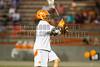 Apopka Blue Darters @ Boone Braves Boys Varsity Lacrosse  - 2015 - DCEIMG-3590