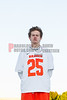 Boone Boys LAX Team Pictures -  2015 -DCEIMG-7177