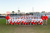Boone Boys LAX Team Pictures -  2015 -DCEIMG-7162