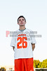 Boone Boys LAX Team Pictures -  2015 -DCEIMG-7171