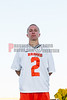 Boone Boys LAX Team Pictures -  2015 -DCEIMG-7174