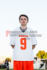 Boone Boys LAX Team Pictures -  2015 -DCEIMG-7169