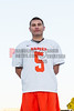 Boone Boys LAX Team Pictures -  2015 -DCEIMG-7173