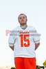 Boone Boys LAX Team Pictures -  2015 -DCEIMG-7184