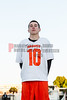 Boone Boys LAX Team Pictures -  2015 -DCEIMG-7167
