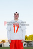 Boone Boys LAX Team Pictures -  2015 -DCEIMG-7165