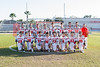Boone Boys LAX Team Pictures -  2015 -DCEIMG-7088