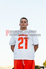 Boone Boys LAX Team Pictures -  2015 -DCEIMG-7183