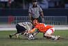Boone Braves @ University Cougars Boys Varsity Lacrosse - 2015 - DCEIMG-2773