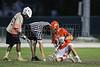 Boone Braves @ University Cougars Boys Varsity Lacrosse - 2015 - DCEIMG-2784