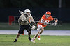 Boone Braves @ University Cougars Boys Varsity Lacrosse - 2015 - DCEIMG-2778