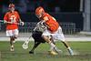 Boone Braves @ University Cougars Boys Varsity Lacrosse - 2015 - DCEIMG-2788