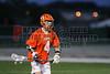 Boone Braves @ University Cougars Boys Varsity Lacrosse - 2015 - DCEIMG-2781