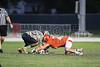 Boone Braves @ University Cougars Boys Varsity Lacrosse - 2015 - DCEIMG-2786