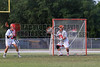 Boone Braves VS Timber Creek Wolves Boys Lacrosse District Championship Game - 2015 - DCEIMG-6555