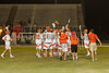 Boone Braves VS Timber Creek Wolves Boys Lacrosse District Championship Game - 2015 - DCEIMG-6779