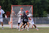 Boone Braves VS Timber Creek Wolves Boys Lacrosse District Championship Game - 2015 - DCEIMG-6554