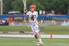 Boone Braves VS Timber Creek Wolves Boys Lacrosse District Championship Game - 2015 - DCEIMG-6549