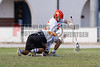 Boone Braves VS Timber Creek Wolves Boys Lacrosse District Championship Game - 2015 - DCEIMG-6546