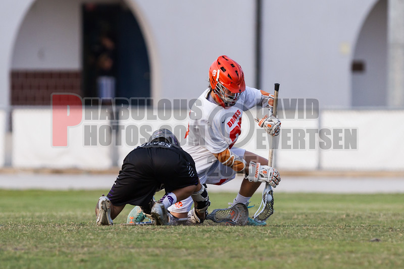 Boone Braves VS Timber Creek Wolves Boys Lacrosse District Championship Game - 2015 - DCEIMG-6545