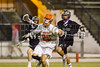 Boone Braves VS Timber Creek Wolves Boys Lacrosse District Championship Game - 2015 - DCEIMG-6759