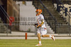 Boone Braves VS Timber Creek Wolves Boys Lacrosse District Championship Game - 2015 - DCEIMG-6722