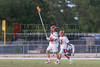 Boone Braves VS Timber Creek Wolves Boys Lacrosse District Championship Game - 2015 - DCEIMG-6551