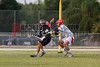 Boone Braves VS Timber Creek Wolves Boys Lacrosse District Championship Game - 2015 - DCEIMG-6556