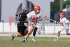 Boone Braves VS Timber Creek Wolves Boys Lacrosse District Championship Game - 2015 - DCEIMG-6548