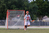 Boone Braves VS Timber Creek Wolves Boys Lacrosse District Championship Game - 2015 - DCEIMG-6558