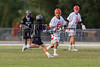 Boone Braves VS Timber Creek Wolves Boys Lacrosse District Championship Game - 2015 - DCEIMG-6552