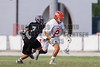 Boone Braves VS Timber Creek Wolves Boys Lacrosse District Championship Game - 2015 - DCEIMG-6547
