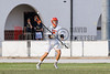 Boone Braves VS Timber Creek Wolves Boys Lacrosse District Championship Game - 2015 - DCEIMG-6561