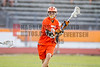 Boone Braves @ Winter Park Wildcats Boys Varsity Lacrosse  - 2015 - DCEIMG-5818