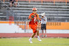 Boone Braves @ Winter Park Wildcats Boys Varsity Lacrosse  - 2015 - DCEIMG-5817