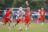 Boone Braves @ Winter Park Wildcats Boys Varsity Lacrosse  - 2015 - DCEIMG-5831