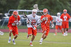 Boone Braves @ Winter Park Wildcats Boys Varsity Lacrosse  - 2015 - DCEIMG-5832