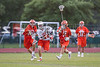 Boone Braves @ Winter Park Wildcats Boys Varsity Lacrosse  - 2015 - DCEIMG-5830