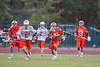 Boone Braves @ Winter Park Wildcats Boys Varsity Lacrosse  - 2015 - DCEIMG-5827