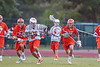 Boone Braves @ Winter Park Wildcats Boys Varsity Lacrosse  - 2015 - DCEIMG-5828